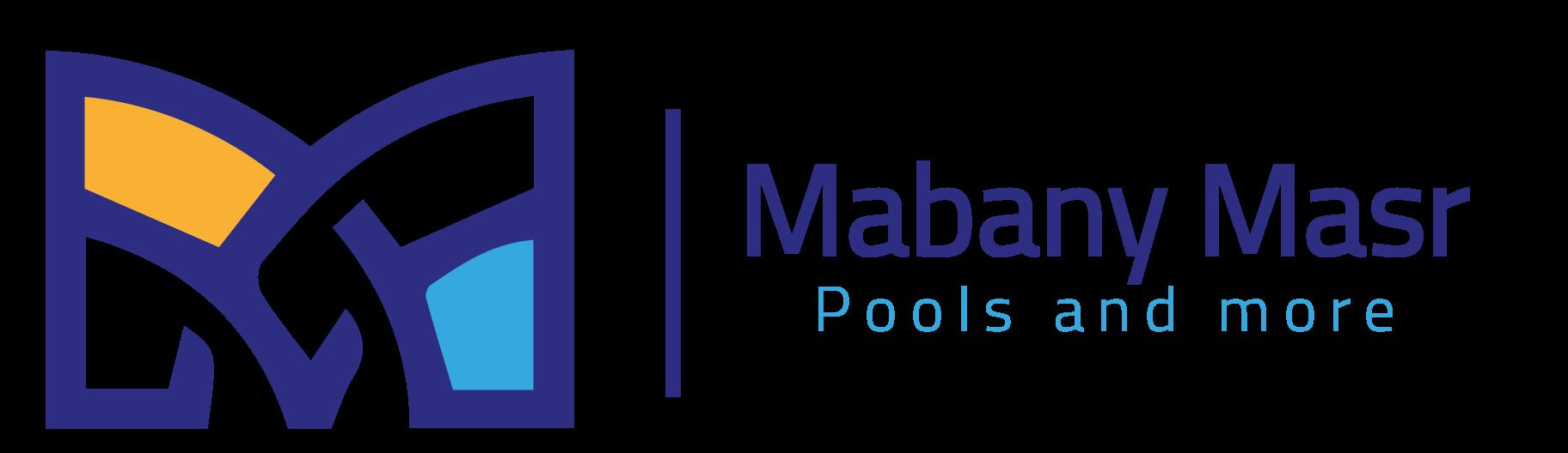 MabanyMasr